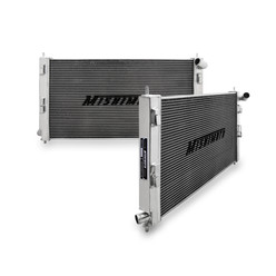 Mishimoto Performance Aluminium Radiator for Mitsubishi Lancer Evo 10 (X)
