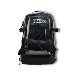 Tein Backpack