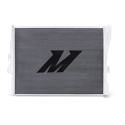 Mishimoto Performance Aluminium Radiator for BMW E46 (non-M)
