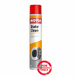 Motul Brake Cleaner (750 ml)