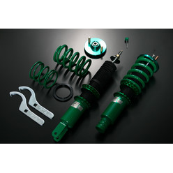 Tein Mono Sport Coilovers for Honda Civic EG, EJ, EH (Fork Type)