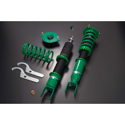 Tein Mono Sport Coilovers for Mazda MX-5 ND
