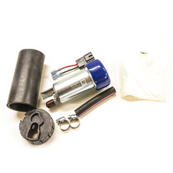 Walbro Motorsport 400 L/h Fuel Pump Kit -  Subaru Impreza GD/GH (2000+)