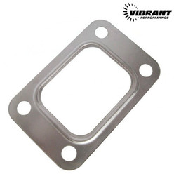 Vibrant Performance T25 Turbo to Manifold Gasket  (S13, S14, S15)