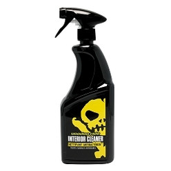 "Voodoo Ride ""Interior Cleaner"" 750 ml"
