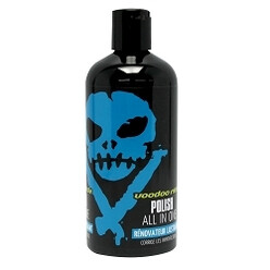 "Voodoo Ride ""All in One"" Polish Renovator 500 ml"