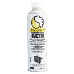 Mecatech Cooling System Cleaner (NDH)