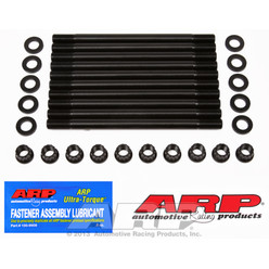 ARP Head Studs for Toyota 22R