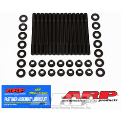 ARP Head Studs for BMW 325i E36 & 525i E34 (M50B25)