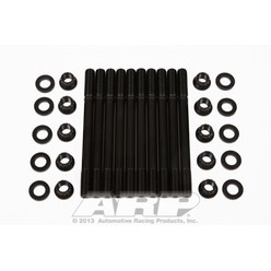 ARP Head Studs for Toyota 4A-GE (ARP 2000)