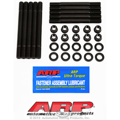 ARP Head Studs for Toyota 4A-GE (ARP 8740)