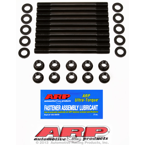 ARP Head Studs for Renault F4R