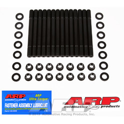 ARP Head Studs for Nissan RB20 / RB25 (ARP 8740)
