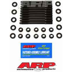 ARP Head Studs for Ford Zetec 2.0L