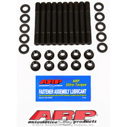 ARP Main Studs for Toyota 22R