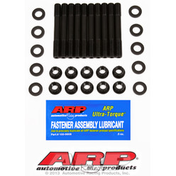 ARP Main Studs for Toyota 4A-GE