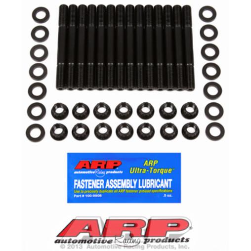 ARP Main Studs for BMW 325i E36 & 525i E34 (M50B25)