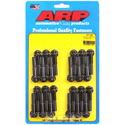 ARP Cam Bolts for Mitsubishi 4G63