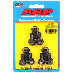 ARP Clutch Bolts for Nissan RB26DETT (M8x125)