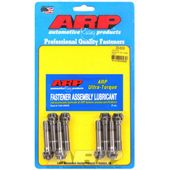 "ARP Rod Bolts for -- Universel 3/8"" - UHL 44.45 mm"