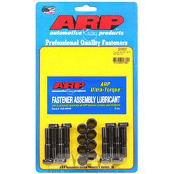 ARP Rod Bolts for Toyota 4A-GE