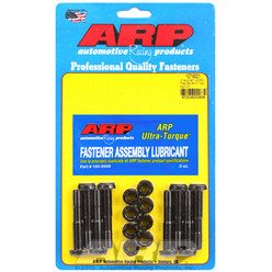 ARP Rod Bolts for Mitsubishi 4G63 (81-93, M9)