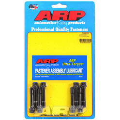 ARP Rod Bolts for Mini Cooper 1.6L Supercharged & N/A (W10/W11, 02-08, M8 x 43 mm)
