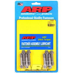 ARP Rod Bolts for Renault R5 Turbo (Rear Engine)