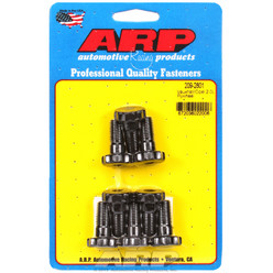 ARP Flywheel Bolts for Opel 2.0L (M10x125 - Length 25 mm)