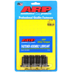 ARP Flywheel Bolts for Ford 2.0L Cosworth YB - (M10x100 - Length 29 mm)