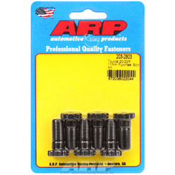 ARP Flywheel Bolts for Toyota 22R (M11x125 - Length 26 mm)