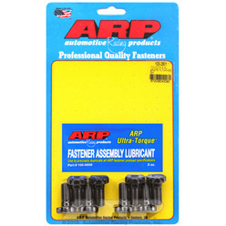 ARP Flywheel Bolts for Toyota 2AZ-FE (M10x125 - Length 25 mm)