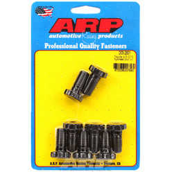 ARP Flywheel Bolts for Toyota 3S-GTE (M12x125 - Length 25 mm)