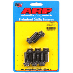 ARP Flywheel Bolts for Toyota 4A-GE (M10x125 - Length 27 mm)