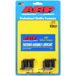 ARP Flywheel Bolts for Toyota 4U-GSE (M10x100 - Length 23.5 mm)