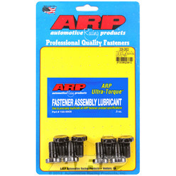 ARP Flywheel Bolts for Honda B20 DOHC (M12x100 - Length 23 mm)