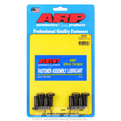 ARP Flywheel Bolts for Subaru FA20 (M10x100 - Length 23.5 mm)