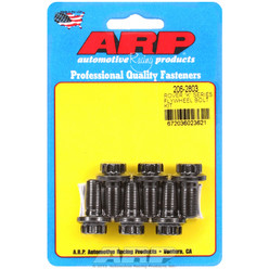 ARP Flywheel Bolts for Rover K-Series (M10x100 - Length 21 mm)