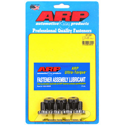 ARP Flywheel Bolts for Mitsubishi Lancer Evo X (4B11T, M12X125 - Length 18 mm)