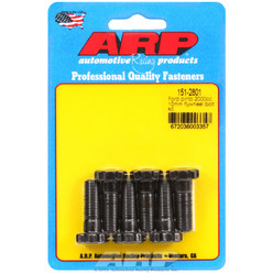 ARP Flywheel Bolts for Ford Pinto 2.0L (M10x100 - Length 29 mm)