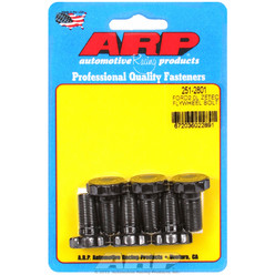 ARP Flywheel Bolts for Ford Zetec 2.0L (M11x100 - Length 23 mm)