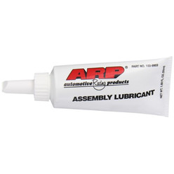 ARP Assembly Lubricant (50 ml)