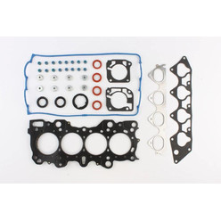 "Cometic Reinforced Gasket Set - Top End - Honda B18C1 ""GS-R"" (94-01)"