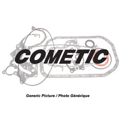 Cometic Reinforced Gasket Set - Bottom End - Honda B20B4/Z2 Non-VTEC (97-01)