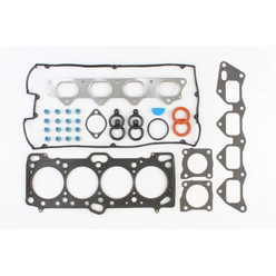 Cometic Reinforced Gasket Set - Top End - Mitsubishi 4G63T (89-97)
