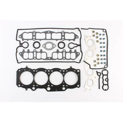 Cometic Reinforced Gasket Set - Top End - Toyota 3S-GTE (89-94)