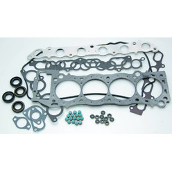 Cometic Reinforced Gasket Set - Top End - Toyota 2RZ-FE & 3RZ-FE (95-02)