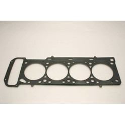 Cometic Reinforced Head Gasket for BMW S14B20/B23 (86-91)