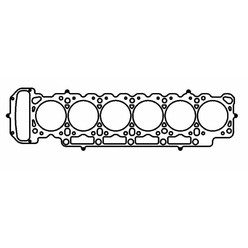 Cometic Reinforced Head Gasket for BMW S38B35 (84-92)