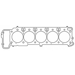 Cometic Reinforced Head Gasket for BMW M5 E6X S85B50 (5.0L V10)
